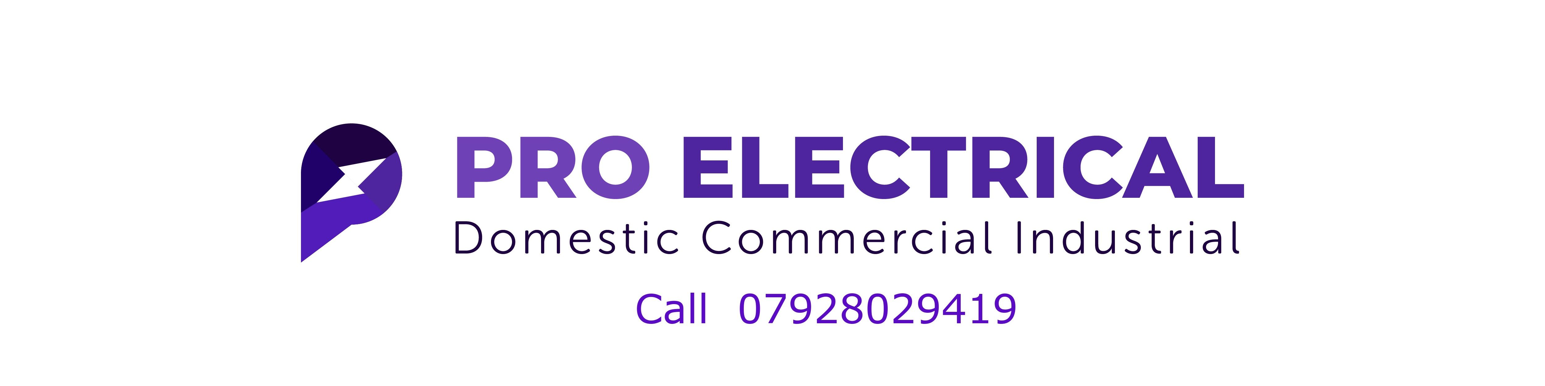 Your Trusted, Local Electrician